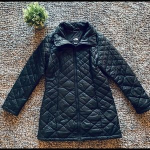 THE NORTH FACE🖤Winter Coat